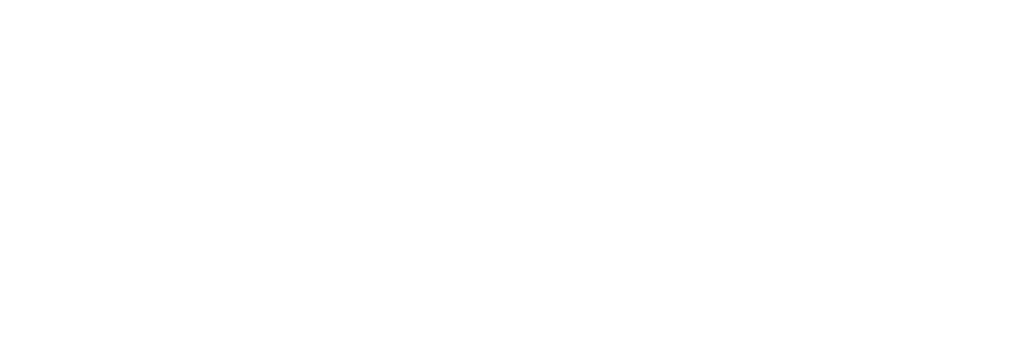 Logo Golden Green Hotels